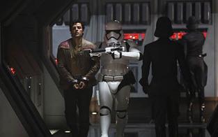"""""""Star Wars"""" bricht alle Rekord"""