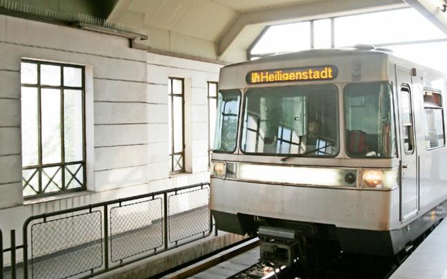 Expertengruppe erstellt Pläne für U-Bahn-Ausbau