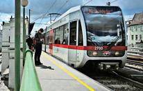 """""""U-Bahn nach Mödling ist unrealistisch"""""""