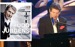 Udo Jürgens teilt gegen Männer aus