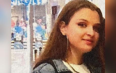14-jähriges Mädchen seit Dezember vermisst