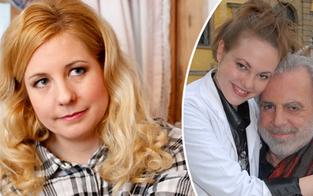Iva Schell schießt gegen Schell-Tochter