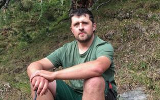Wut-Bauer sammelt mehr als 200.000 Euro Spenden