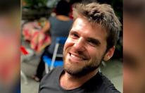 Suchaktion: 29-jähriger David H. ist seit Tagen vermisst