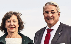 """""""Hebein gibt Grünland zum Zubetonieren frei"""""""