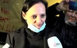 Die Linzer Wut-Wirtin im Interview: ''Mir ist das Essen ausgegangen''