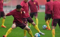 Chinas U20 soll in deutscher Regionalliga spielen