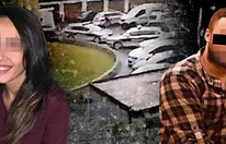 Entsetzen nach Mord in Tirol: Ehemann schweigt zu Motiv