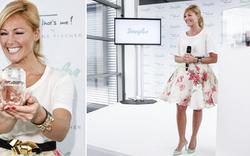 Helene Fischer bringt Duft auf den Markt