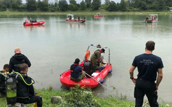Donau-Drama: So kam es zum tödlichen Unfall