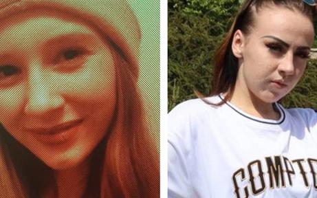 Schon zwei Vermisste in SOS-Kinderdorf in Bregenz