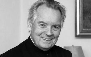 Priester aus NÖ stürzte in Südtirol in den Tod