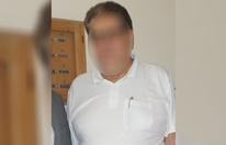 Erster Hausarzt in NÖ stirbt am Coronavirus
