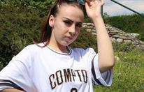 Vermisst: Wer hat Angelina (16) gesehen?