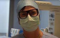 Corona-Appell: Tiroler Spital mit dramatischem Video