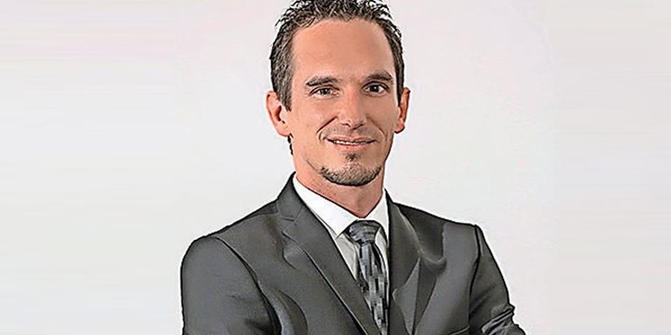 Erich Gemeiner