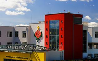 Schwere Vorwürfe gegen Krankenhaus Eisenstadt