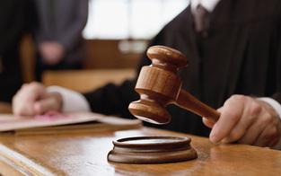 13-Jährige vergewaltigt: 3,5 Jahre Haft für 19-Jährigen