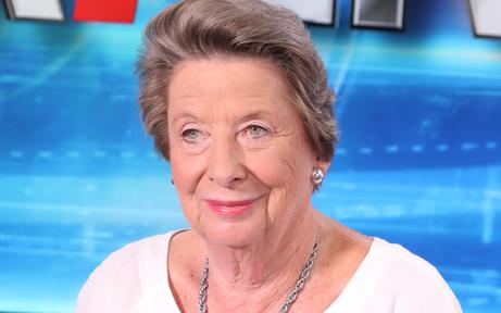 Polit-Hammer: Ursula Stenzel tritt aus FPÖ aus
