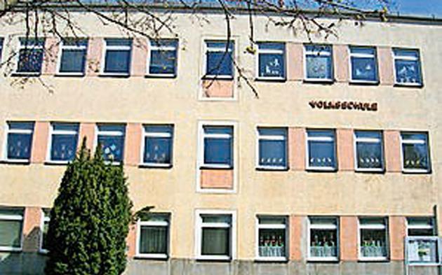 VS Rannersdorf