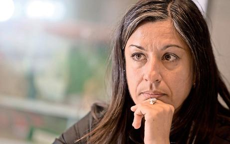 Heumarkt-Streit: Misstrauensantrag gegen Vassilakou