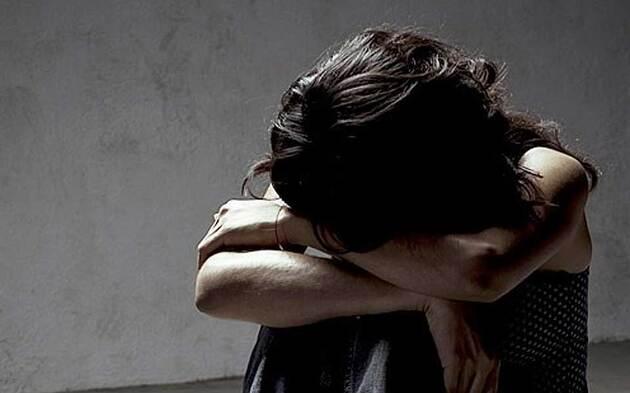 Vergewaltigung_960.jpg