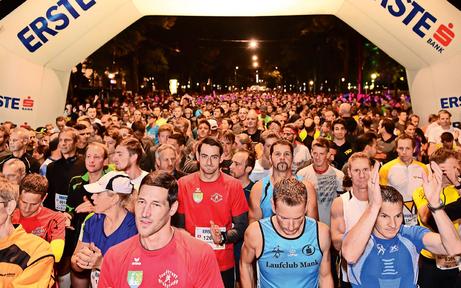 20.000 laufen heute rund um den Ring