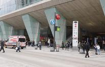 Wien-Mitte wird zum nächsten Praterstern
