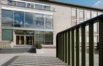 Wien Museum: Im Mai starten Tiefenbohrungen