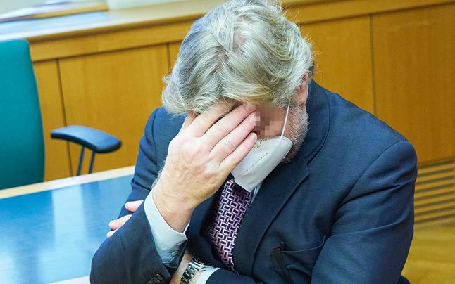 Wien: Nächster Pfusch-Arzt vor Gericht