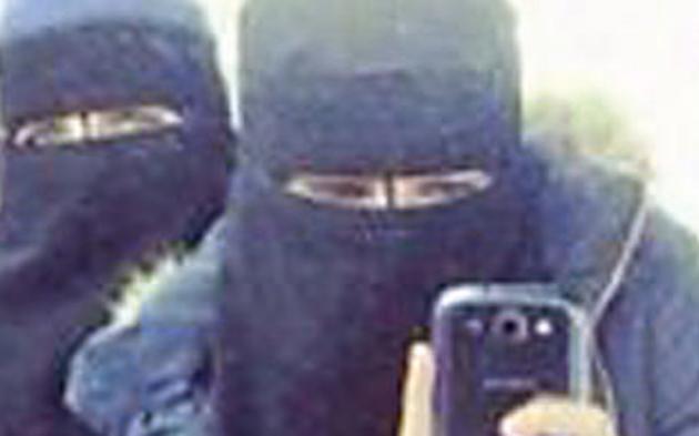 Wiener-Dschihadistinnen.jpg