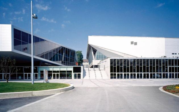 WienerStadthalleHalleDundF_.jpg