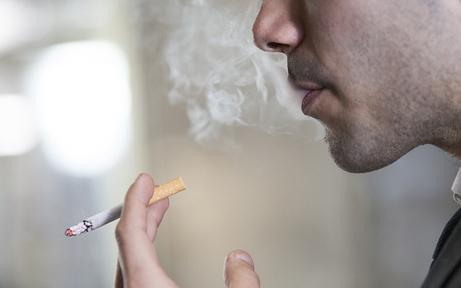 Weggeworfene Zigarette: Bald 35 Euro Strafe