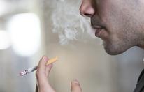 Raucher-Deal empört Wirte