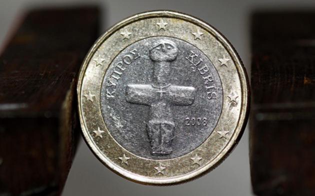 Zypern-Euro.jpg