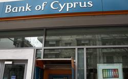 Fünftes Euro-Land nimmt Finanzhilfen in Anspruch