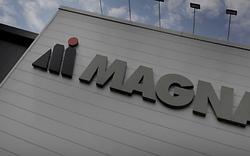 Ex-Opel-Chef Stracke wechselt zu Magna