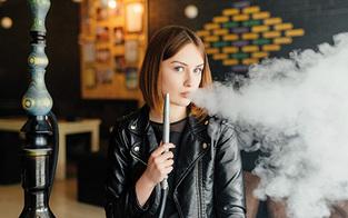 Rauchverbot für alle Shisha-Bars bestätigt