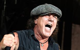 AC/DC: Das neue Album