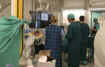 Ärzte stimmen bis Sonntag über Streik ab
