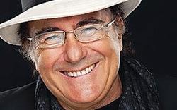 Al Bano Carrisi singt zum Geburtstag in NÖ