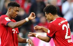 TV-Hammer: Bundesliga wechselt zu DAZN