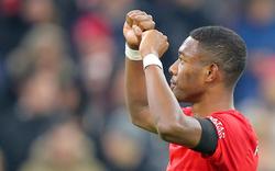 Bayern siegt klar - Hütter stoppt Leipzig