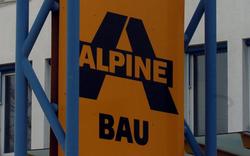 Weitere 160 Alpine-Jobs vorerst gerettet