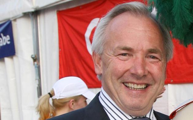 Rudi Altersberger