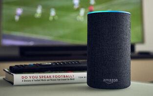 Gratis-Musikdienst: Amazon schockt Spotify