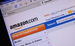Amazon muss alle Produktinfos liefern