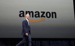 Amazon-Smartphone ist totaler Flop