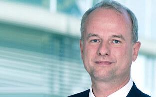 Osram-Vorstand empfiehlt Übernahme durch ams