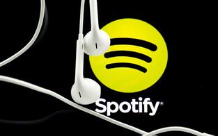 Apple weist Spotify-Vorwürfe zurück